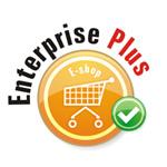 Enterprise Plus - interentový obchod - E-shop